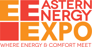 Eastern Energy Expo 2017  EEE