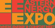 Eastern Energy Expo 2017  EEE