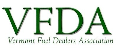 VFDA Conference Vermont fuel dealers association