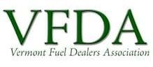 VFDA Conference Vermont fuel dealers association