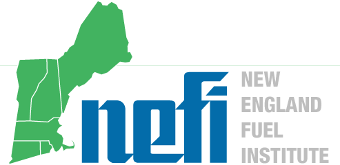 NEFI 2017 New England Fuel Institute