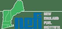 NEFI 2017 New England Fuel Institute