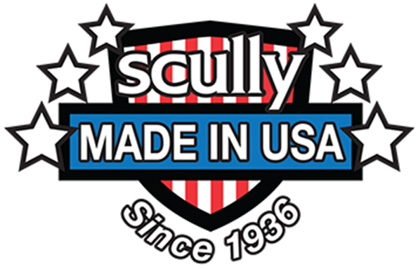 Scully made in america.png