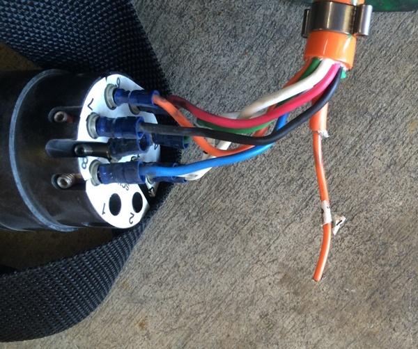 blog rh marketing scully com Ford F-150 Wiring Diagram Farmall a Wiring Diagram