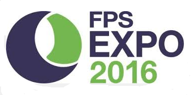 Scully UK Sponsors the FPS After Show Event in Liverpool